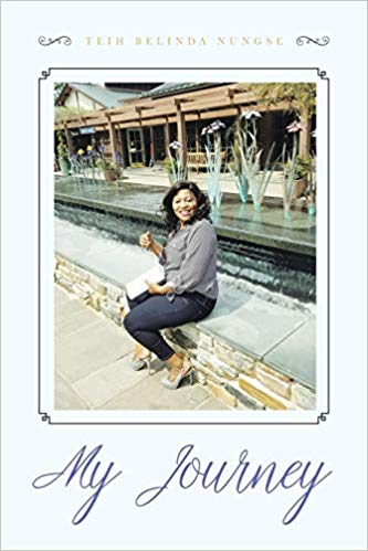 Book Review: My Journey by Teih Belinda Nungse
